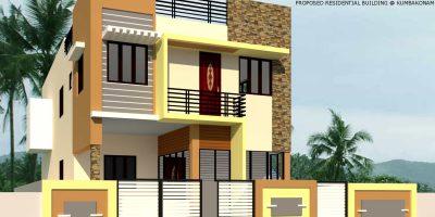 Giri homes Annal Agraharam