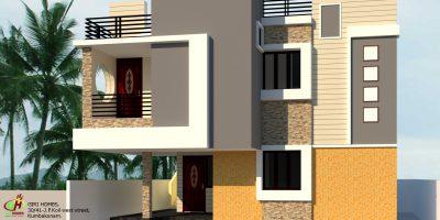 Giri homes Kumbakonam (2)