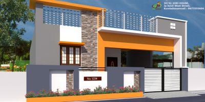 Giri homes Kumbakonam (5)