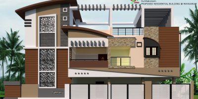 Giri homes Mayavaram (2)